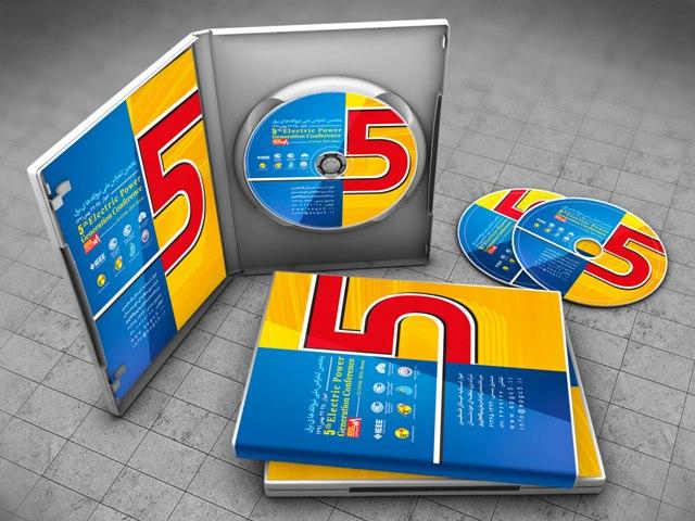 dvd-case-1